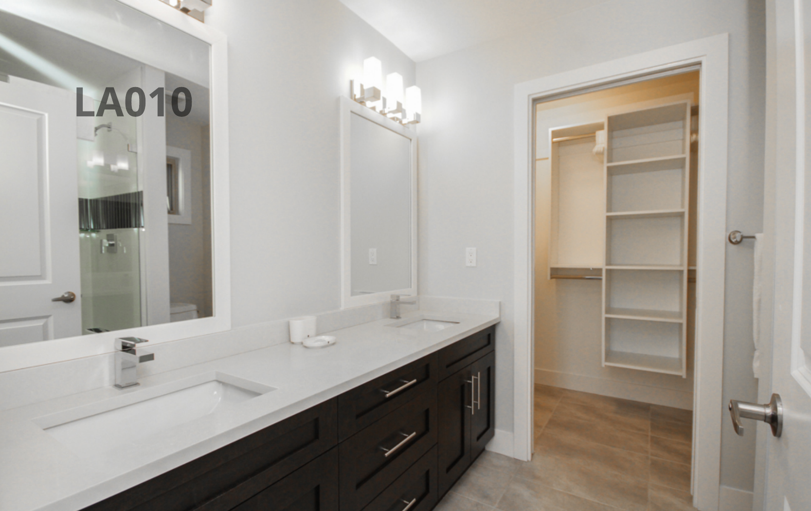 Furnished Apartment - Langley, B.C. Canada - HighStreet Accommodations